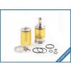 Atomizer Evl Reaper V3 RTA (klon) - 3/5 ml