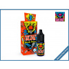 bastard club spike ball concentrate 10ml
