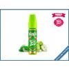 Apple Sours - Tuck Shop - Dinner Lady - Shake and Vape příchuť 20 ml