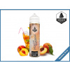 Hemlock shake and vape 12ml aroma peach sunrise