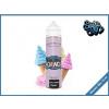 ElectricSky shake and vape 12ml aroma carnival crunch
