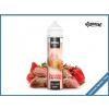 Cannoli shake and vape 12ml aroma strawberry cannoli