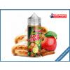 Apple Strudl (Jablečný štrůdl) - PJ Empire - Shake and Vape příchuť - 30 ml