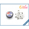 coiland quad core clapton ni80