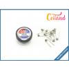 coiland dual core clapton ni80