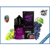asap grape nasty juice
