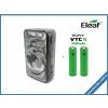 Eleaf iStick Mix 1 bat