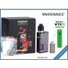 wismec Luxotic Surface Squonk Kit 1 sony vtc6