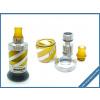 Helix kit pro Spica Pro RTA