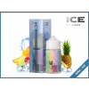 Prichut Differ Ice 24ml Tropical Mix