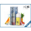 Prichut Differ Ice 24ml Melon Pineapple Strawberry