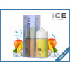 Prichut Differ Ice 24ml Mango