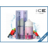Prichut Differ Ice 24ml Berries