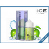 Prichut Differ Ice 24ml Apple