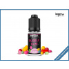 bubble gum imperia black label 10ml