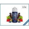 Berry Tree (Lesní směs & tabák) - Al Carlo - Shake and Vape příchuť 15 ml