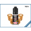caffe latte imperia black label 10ml