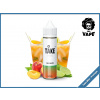 Peach Mojito take mist provape