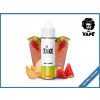 Melon Lemonade take mist provape