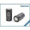 baterie Keeppower IMR 18350 1200mah