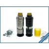 Atomizer Vapor Giant V6 S RTA (klon) - 5,5 ml
