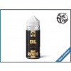 justvape baze dl 100ml