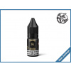 justvape booster dl 10ml