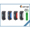 Geekvape Aegis Solo color bat