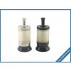 Atomizer Taifun GTR MTL RTA (klon) - 4 ml