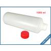 plastova lahev 1000ml
