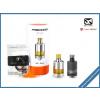Atomizer BD vape Precisio MTL (DLC) Pure RTA 2.7 ml