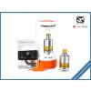 Atomizer BD vape Precisio MTL Pure RTA 2.7 ml