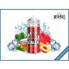 ninja juice Infamous special