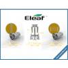 zhavici hlava Eleaf iJust Mini GT
