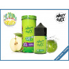 green ape yummy fruity nasty juice