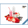 Strawberry Milk adams vape new
