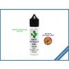 antibakterialni gel na ruce
