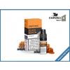 Emporio Salt liquid 10ml Black Baron 12