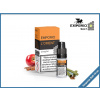 Emporio Salt liquid 10ml LOrient 12
