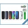 eleaf istick rim c 80W tc baterie