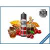 cherry tobacco Flavormonks Tobacco Bastards