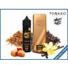 bronze nasty juice tobacco series