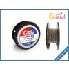 coiland clapton wire ni80