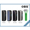 OBS Cube FP 80W baterie sony vtc6