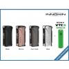 Elektronický box mod Innokin Kroma-R 80W + 1x Sony VTC6 3000 mAh
