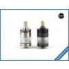 Atomizer BP Mods Pioneer RTA 3.7 ml