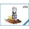 Tobacco with vanilla slavs infamous