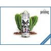 Kaktus slavs infamous