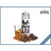 Bourbon Tobacco slavs infamous