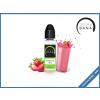 strawberry milk catcha bana bar